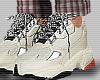 90s Falcon
