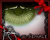 FSx} Royalty 8F