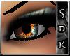 #SDK# Monster Eyes F