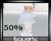 Kids 50% Avatar Scaler