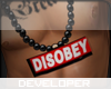 DisObey-GoodWood