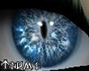 ~Tsu Bleu Turbo Eyes