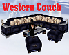 Western Couch 2