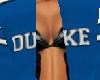 -RJ- Duke Jacket