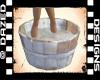 !Wash tub