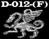 D-012-(F)