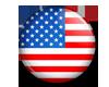 Bella Buttons - USA