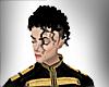 MJ Layer Hair