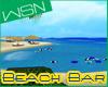 [wsn]Funny Beach