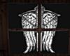 * Crossbow Wings