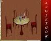 !ABT tables des amis