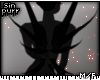 S; Darkness BackHorns