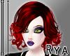(Rya)AngellConwell Rhage