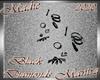 !a Mantra Black Diamond
