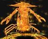 Tholian Avatar Bundle