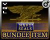 Navy Seal Skin