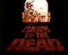 (Sp)Dawn Of the Dead {F}