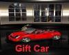 [BD] Gift Car