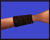 Huntress Arm Brace