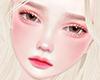 Zenia MH
