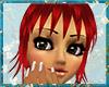 [JV]Tantra RedBerry