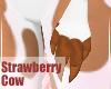 Strawberrycow-MaleHands