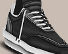 R. Sports Shoes
