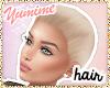 [Y] Arena Hair Base