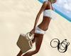 [VS]Der Beach Bag 2