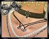 {S} Multi Necklace