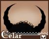 |C| Krampy Horns