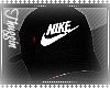 ~Nike Hat~ (BF)
