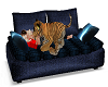 Cuddle My Tiger