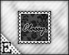 [E] Classy Stamp