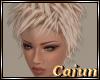 Blonde Cream Elma