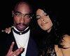 Tupac x Aaliyah