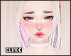 Zamberlo Blonde e