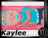 baby infant Kaylee