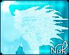 [Nish] Ocean Shoulder M
