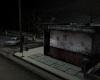 Abandon Street