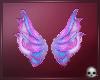[T69Q] Musa Mythix Wings
