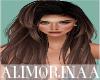 *A* Selena Brown