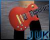 E-Guitar - Classic-E - M