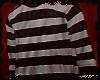 striped for emos