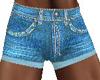 Michael Denium Shorts