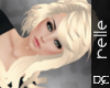 !f Mamika Blonde