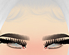Ceesi brows v5