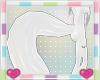 Rokubi Furry 6 Tails
