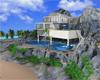 [NK] Mansion Beach Style