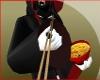 Eat Ramen!!!